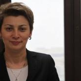 Айжан Есмағамбетова Қазақстанның бас санитар дәрігері болып тағайындалды