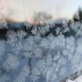 Демалыс күндері 25 градусқа дейін аяз болады – Қазгидромет