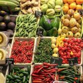 АШМ инспекторлары Ресей мен Вьетнамнан келген 175 тонна өсімдік өнімін кіргізбеді