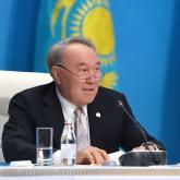 Nur Otan әлеуеті Президенттің коронавируспен күрес бастамаларын қолдауға жұмылдырылсын – Нұрсұлтан Назарбаев