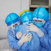Қазақстанда коронавирустан 13 адам жазылып шықты