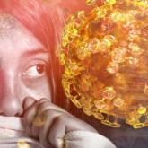 Коронавирустан қорқынышты қалай жеңеміз – психоаналитик кеңесі