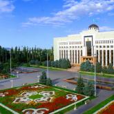 Жамбыл облысы: тамақтану орындарының жұмысы тоқтатылады