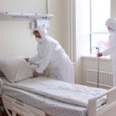 Қарағанды облысында коронавирустан бір адам көз жұмды