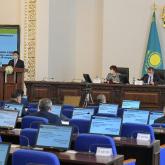 Павлодар облысында 12 мың жаңа жұмыс орны ашылады