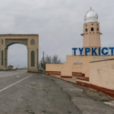 Түркістан облысында шектеу шаралары күшейтілді