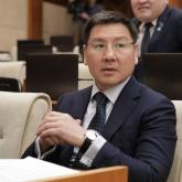 «EGOV порталына шабуыл жасалды» – Жұмағалиев жүйенің неліктен«қатып» қалғанын түсіндірді