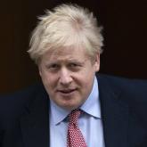 Коронавирус жұқтырған Ұлыбритания премьер-министрі ауруханада жатыр