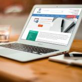 85,5 мың адам электронды цифрлық қолтаңбаны онлайн алған