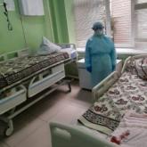 Қазақстанда коронавирус жұқтырғандар саны 718 адамға жетті