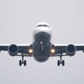 «Тыныштық сақтап, түсіністік танытуды сұраймыз»: Өскеменге қонатын эвакуациялық рейс туралы ресми ақпарат шықты