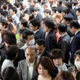 Жапония депутаттары халыққа құрмет ретінде жалақысын қысқартатын болды