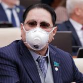 Депутат коронавирустан да тез тарап жатқан тағы бір «індет» барын айтты