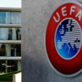 UEFA Еурокубок ойындарын жалғастырудың екі жолын қарастырды