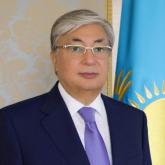 Мемлекет басшысы қазақстандықтарды Рамазан айының басталуымен құттықтады