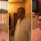 Алматы облысында саунада демалған судья мен прокурорға қатысты тексеріс басталды