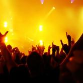 Қазақстанда «Ласковый май» тобының гастролдік концерті өтетіні туралы ақпарат жалған – ДСМ