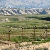 Қырғызстан мен Тәжікстан бір-біріне наразылық нотасын жіберді