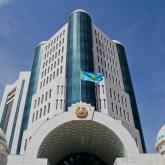 «Митинг» туралы заңда қазақ тілінен 422 қате жіберілген