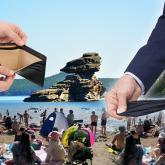 «52 млн теңге шығынға баттық»: Бурабай мен Зерендідегі демалыс орындары банкрот алдында тұр