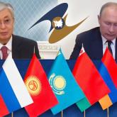 «Өзін аға сезіну»: Ресей билігі тең дәрежедегі ықпалдастық құруға дайын емес
