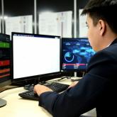 «Е-Лицензиялау» мемлекеттік деректер базасындағы мәліметтерді заңсыз өзгерткендер сотталды