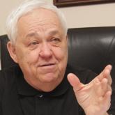 «Қырыққабатты көмуге 2 млрд теңге жұмсаған Үкіметте фантазия жоқ» – Қазақстанның тұңғыш премьер-министрі