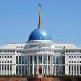 Тоқаев Пәкістан президентіне көңіл айтты