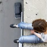 Қазақстанда суицидке ұмтылатын балалар саны статистикадан 20 есе көп - Рауан Кенжехан