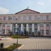 «11 оқытушы жазаланды»: Алматыда студенттерге өтірік балл қойған оқытушылар жұмыстан қуылған