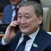 «Жылқы – 7,9%, шошқа – 1,5%»: Сапархан Омаров бес айда мал басы қанша пайызға өскенін айтты