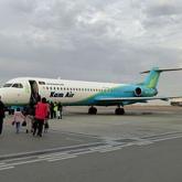 Bek Air компаниясынан жолаушыларға келген шығын 52 млн теңгеге жетті