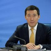 «Бір гектар жерге картоп еккендеймін» – вице-министр Ерлан Аукеновтен коронавирус табылды