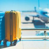 Қазақстанда халықаралық рейстер қайта ашыла бастады