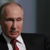 Путиннің жерге қатысты мәлімдемесі пропагандалық «трюк» – сарапшы