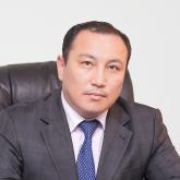 Ақпарат және қоғамдық даму вице-министрі тағайындалды