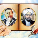 «Абай» және «әл-Фараби»: Қазақстанда жаңадан екі телеарна ашылады