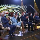 «Ақыл ойдың айнасы»: «Abai tv» ресми таныстырылды