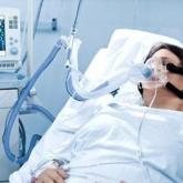 Қазақстанда коронавирус жұқтырған 256 адамның жағдайы өте ауыр – ДСМ