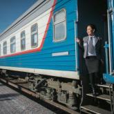 5 шілдеден бастап Алматы-Сарыағаш бағытындағы пойыз уақытша тоқтайды