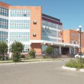 Атырауда коронавируспен күрес жөніндегі жедел штаб құрылды
