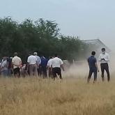 «Ақымдап қазуға үлгермейміз». Алматыдағы көр қазушылар өлім-жітімнің күрт көбейгенін айтты