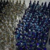 Түркістан облысында алкогольді ішімдікті қолдан жасаған ауыл тұрғыны анықталды