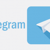 Коронавирусқа байланысты арыз-шағым қабылдайтын телеграм-бот іске қосылды