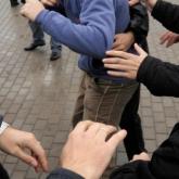 Шорнақта 4 адам жарақат алып, 4 адам қамалды – Тұрғымбаев