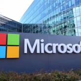 Microsoft қызметкерлері қаңтарға дейін қашықтан жұмыс істейді