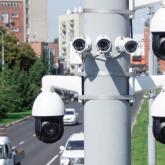 Алматы көшелерінде тағы 362 «Сергек» камерасын орнату жоспарланып отыр