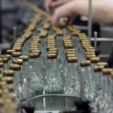 Алкоголь өнімін заңсыз сатқан Көкшетау тұрғынынан 800 литр спирт тәркіленді