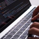 Мемлекеттік сатып алу: Павлодардағы колледждердің бірі компьютер мониторын 1,6 млн-ға алмақ болған