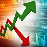 Қазақстанда жылдық инфляция 7,1%-ға жетті – Руслан Дәленов